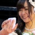 東京大学第66回駒場祭2015 その97(ミス&ミスター東大コンテスト2015)