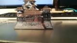 【速報】ぼく、姫路城を完成させる(※画像あり)
