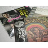 『レコード』の画像