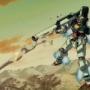 【ガンダム】一般兵用の量産機の武装として最良な物を一つだけ選ぶなら何か?★