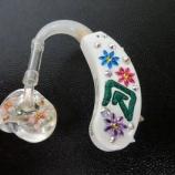 『第36回耳の日記念 聴覚障害者と県民のつどいinちた』の画像