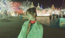 【乃木坂46】寺田蘭世のブログに霜降り明星のせいやが映り込む奇跡www