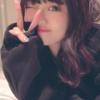 """【NGT48】中井りか「毒舌?!炎上?!!なにこれ!!""""こんなはずじゃなかった""""の最高傑作出来上がってんだけどしにたい」"""