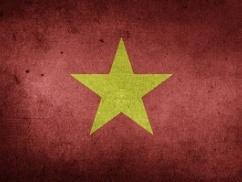 親日ベトナムさん、日本にだけ強硬姿勢の韓国に完全にキレる ⇒ ムン大統領を完全論破してしまい発狂させるwwwww