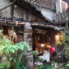 『『邪神ちゃんドロップキック』の聖地!神田神保町「さぼうる」に行ってきたでござるッ!』の画像