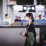 『【乃木坂46】こんなにあるのかw ファンが撮影した乃木坂メンバーオフショットが続々公開!!!』の画像