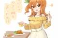 もんも「好きだよシャミ子」 シャミ子「はわぁ~///」