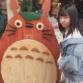 AKB屈指のコミュ障の大森美優さん、後輩の多田京加さんとお出掛けするという奇跡を起こす(´・ω・`)