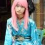 活動再開の高橋ひかる(18)、1st写真集発売 「国民的美少女グランプリ」の名に恥じない美貌を披露
