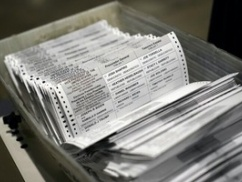 【米国大統領選速報】ペンシルベニア州郵便局が暴露!!! バイデン完全に終わるwwwwww