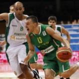『ユーロバスケット2011 1次ラウンド終了』の画像
