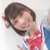『篠田みなみ、VIMS退所 フリーに』の画像