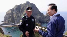 【韓国】日韓関係を壊したのは誰か? 竹島上陸、通貨スワップ終了、告げ口外交…