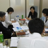 『浜松で小出合宿!!』の画像