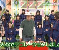【欅坂46】けやかけ澤部誕生日回、本当に澤部回だったけど普通に面白かったwwwww