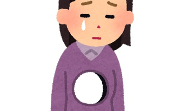 【女子が泣いてたら】理系より文系が勝ってると思う理由wwwwwwwww