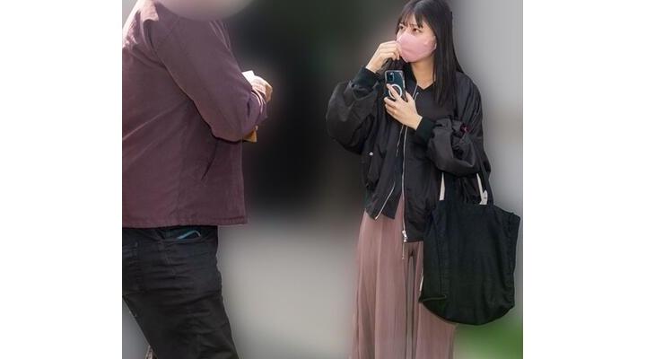 【画像】2又疑惑のAKBの女の子(20)、文春記者に突撃された結果w