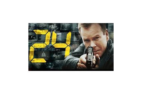 海外ドラマ「24」のぐう聖な登場人物で打線組んだ結果wwwwwwのサムネイル画像