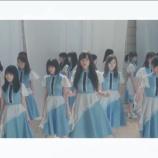 『【乃木坂46】これは隠しきれない名曲・・・本当良い曲貰ったよなあ・・・』の画像