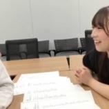『日向坂46加藤史帆は変態だった!笑 SHOWROOMでカミングアウト!』の画像