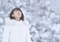 """【衝撃】橋本奈々未さんの""""絶対領域""""・・・・・!!!"""