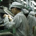 手取り11万円の工場勤務だけど質問ある?