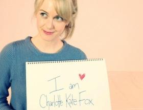 シャーロット・ケイト・フォックスさん、NHK朝ドラ『マッサン』終了後も日本で活躍できるか