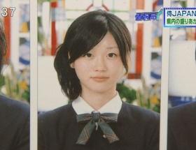 可愛いと話題の静岡朝日テレビの牧野結美アナ(23)の高校時代の写真ww