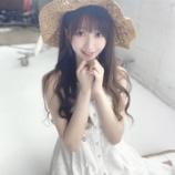 『[イコラブ] 大谷映美里「夏も好きでいてくれましたかい(`・ω・´)」』の画像