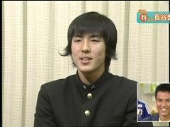 長谷部誠って間違いなく、日本歴代最高選手だよな!