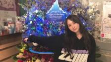 AKB48高橋朱里、卒業発表 韓国のウリムエンターテインメントから再デビューへ