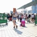 コミックマーケット88【2015年夏コミケ】その1(沙羅)