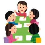 『第22回関東ペアレンツキャンプ親の会とセミナーのお知らせ!』の画像