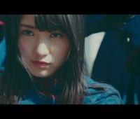 【欅坂46】菅井友香、文化放送「レコメン!」月曜日レギュラーに決定!