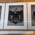 BABYMETAL「海外フォトグラファーJohn McMurtrie氏の写真発売」
