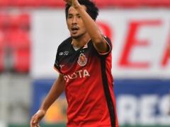 【Jリーグ】浦和さん、前半だけで5失点してしまう…