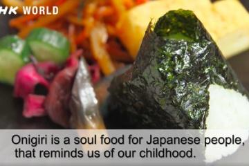海外「これで学んでる」世界中から愛されている日本料理番組がこちら