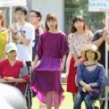 第1回昭和記念公園モデル撮影会2018 その1(全員集合)