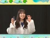 【日向坂46】『沼ハマ』KAWADAさんの公式MAD映像を配信wwwwwwwwww