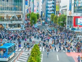 韓国人「韓国とは大きく違う日本の若者たちの特徴がこちら」