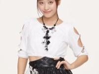 【モーニング娘。'17】小田さくら「フォーメーションダンスもいいけど、もっと個々を磨いて行くべきだと思う」