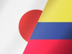 【W杯】日本 vs コロンビア!ブックメーカーの予想はコロンビアが少しだけ有利!?