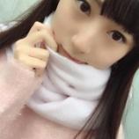『【元乃木坂46】米徳京花がインスタ始めてて相変わらずめっちゃ可愛いんだが・・・』の画像