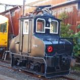 『【冬の聖地巡礼旅行2013】銚子電鉄鉄道むすめ聖地巡礼・後編』の画像