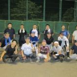 『野球』の画像