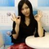 HKT48田中美久ちゃんの韓国で済ませてきちゃった感・・・