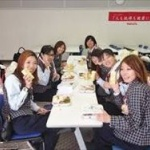 日本のオフィスで起きる5つの「怪現象」