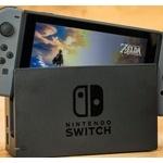 Nintendo Switchってソフトなくね?なにやればいいの?