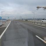 『岡山県に土井木工・オーセンティシティのソファB�を納品』の画像