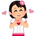 【悲報】伝説の歌姫、昭和のアイドルランキングwwwwwwwwww